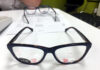 2 pairs of spectacles being purchased in Tescos opticians UK which is now Vision Express